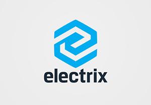 electrix-logo-mooring-repairs