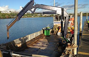 marine-crane-hire-auckland