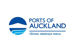 ports-of-auckland-logo-work-barge
