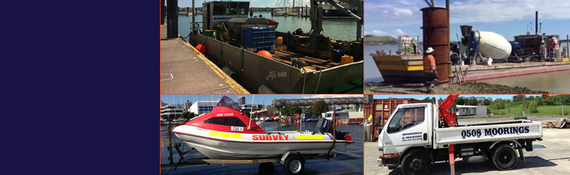 moorings-and-marine-vessels-for-hire